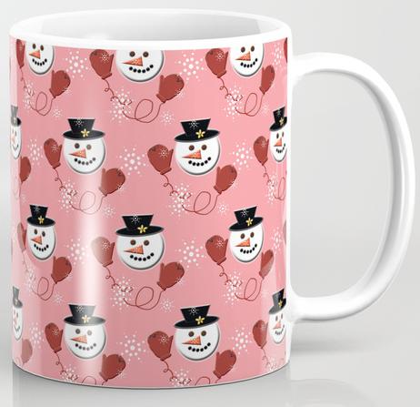 snowman_mug_soc6